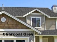 Charcal Grey