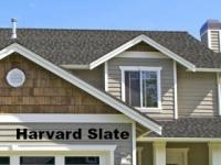Harvard Slate