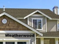Weatherwood