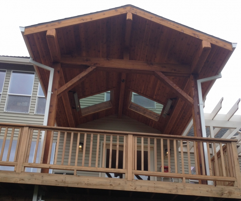 Sterba, steve outdoor structure (2)